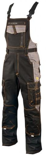 Nohavice na traky Vision