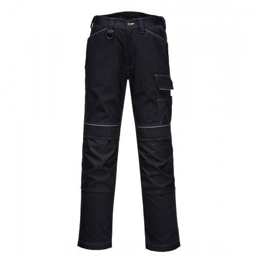 Pracovné nohavice Urban PW3