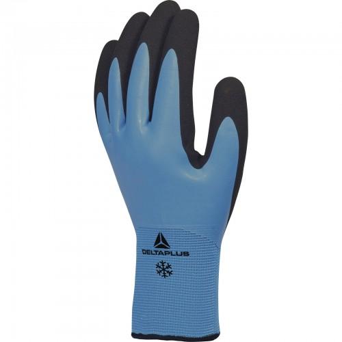 Zimné vodeodolné rukavice Thrym